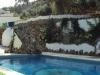 casa-rural-con-piscina