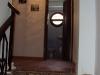 escaleras-casa-rural