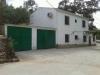 fachada-principal-casa-rural