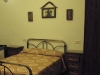 habitacion-cama-antigua