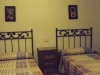 habitacion-doble-casa-rural