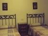 habitacion-doble-casa-rural