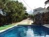 piscina-casa-rural