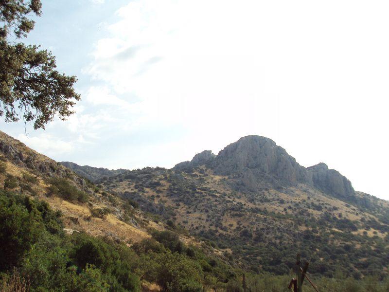 paisaje-rural (2)