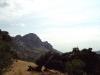 paisaje-rural
